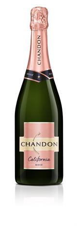 Domaine Chandon Rose